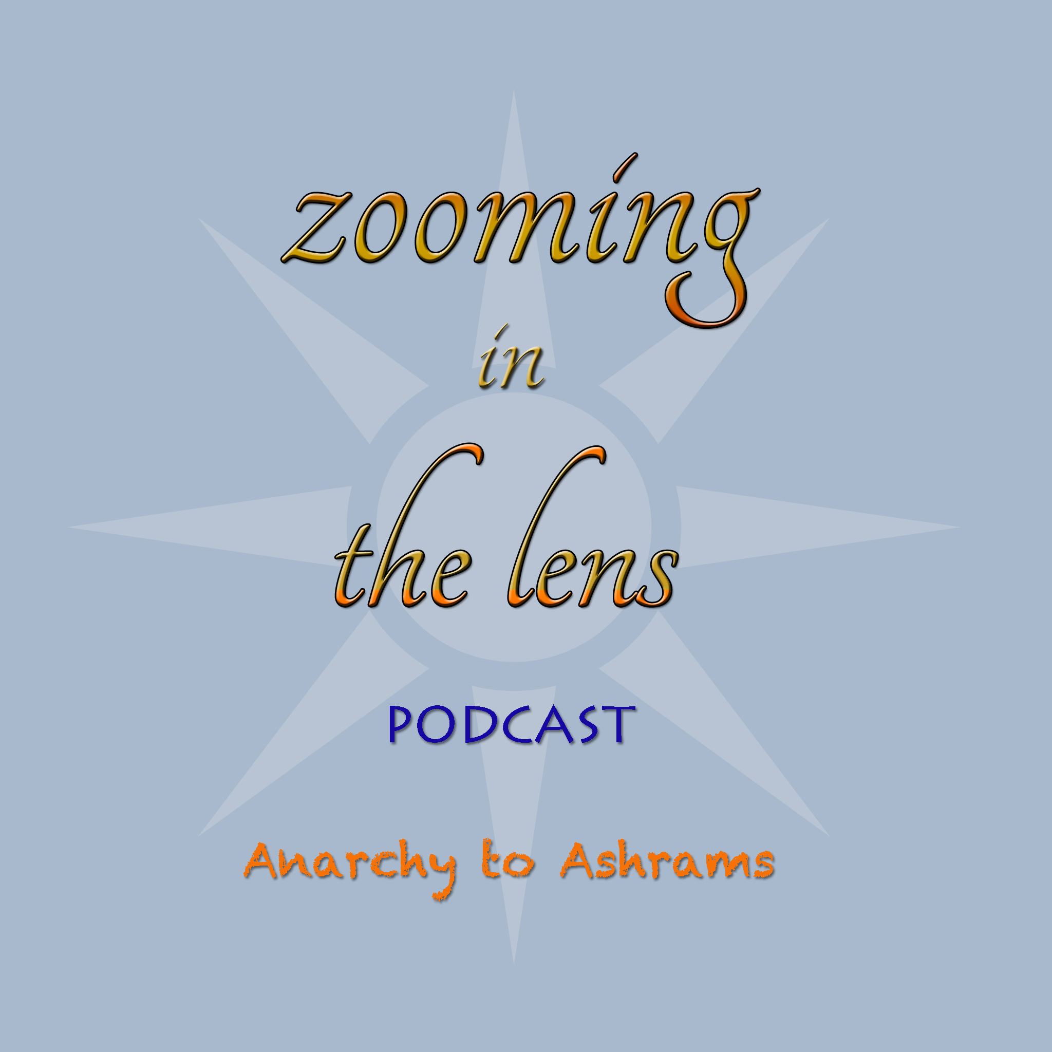 SUBSCRIBE HERE! https://itunes.apple.com/us/podcast/zooming-in-the-lens/id974484840?mt=2