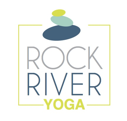 ROCK-RIVER-YOGA (2)
